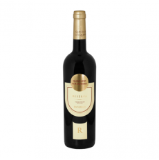 Magnum Quinta do Couquinho Reserve Red 2016