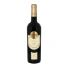 Magnum Quinta do Couquinho Reserve Red 2015