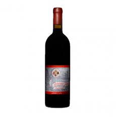Buçaco Red 2015