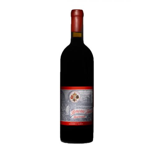 Buçaco Rosso 2015