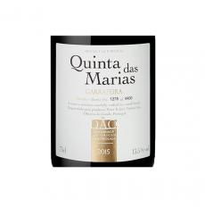 Quinta das Marias...