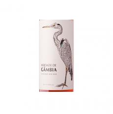 Herdade da Gambia Rosado 2019