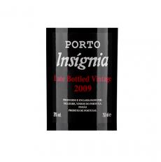 Insignia LBV Porto 2013