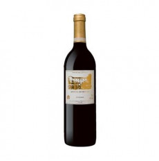 Quinta do Mouro Gold Label Red 2013