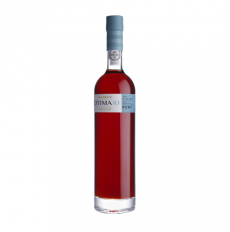 Warres Otima 10 years Port