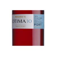 Warres Otima 10 years Port