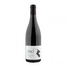 António Madeira Old Vines Tinto 2017