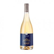 Villa Alvor Singular Sauvignon Blanc Bianco 2018