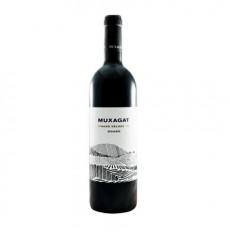 Muxagat Old Vines Rouge 2016