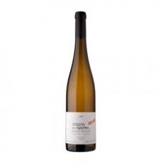 Azores Wine Company Arinto Sur Lies White 2019