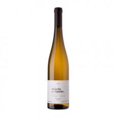 Azores Wine Company Arinto Sur Lies Bianco 2019