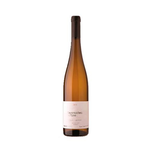 Azores Wine Company Terrantez do Pico Bianco 2019
