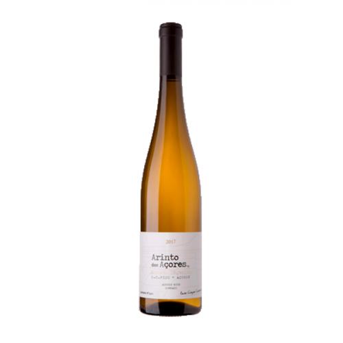 Azores Wine Company Arinto dos Açores Blanc 2018
