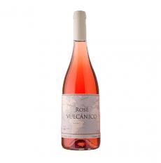 Azores Wine Company Rosé Vulcanico Rosé 2019