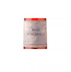 Azores Wine Company Rosé...