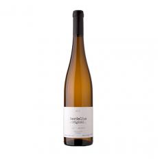 Azores Wine Company Verdelho O Original Bianco 2018
