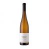 Azores Wine Company Verdelho O Original Branco 2018