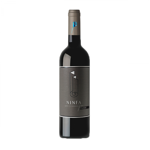 Ninfa Selection Red 2015