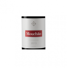 Mouchão Red 2014