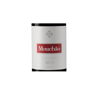 Mouchão Red 2013