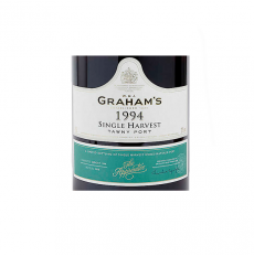 Grahams Colheita Porto 1994