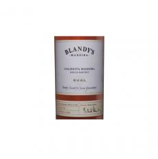 Blandys Bual Colheita 2003