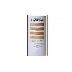 Marthas Douro DOC White 2020