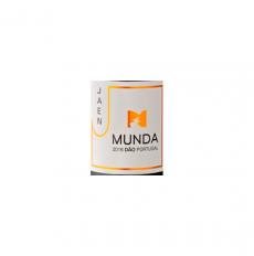 Quinta do Mondego Munda...