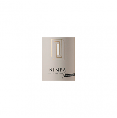 Ninfa Grand Reserve Red 2012