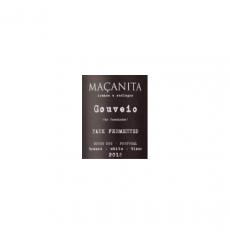 Maçanita Gouveio by...