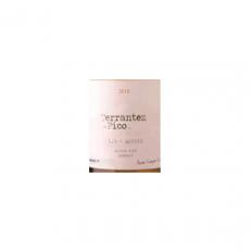 Azores Wine Company...