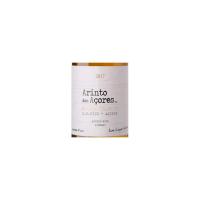 Azores Wine Company Arinto dos Açores White 2018