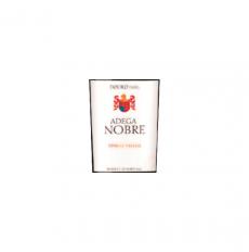 Adega Nobre Old Vines Red 2016