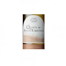 Santa Cristina Alvarinho...