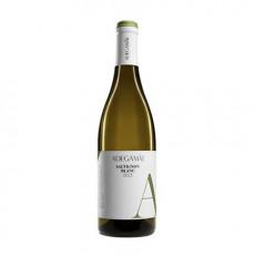 Adega Mãe Sauvignon Blanc White 2018