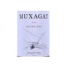 Muxagat Rosé 2019