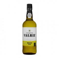 Valriz White Port