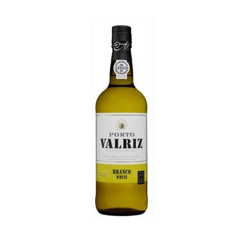 Valriz White Porto