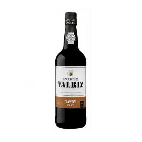 Valriz Tawny Porto