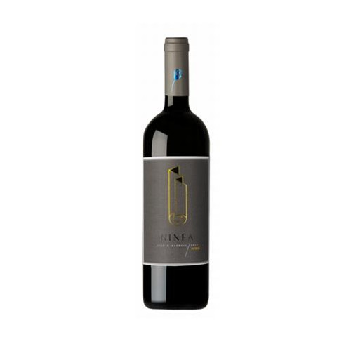 Ninfa Selection Red 2009