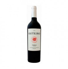 Outeiro Red 2014