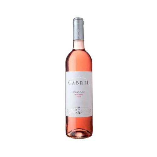 Cabril Rosé 2016