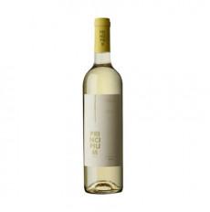 Principium Chardonnay Arinto White 2017