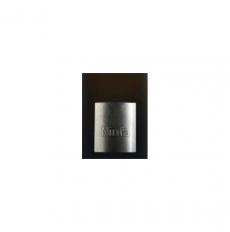 Ninfa Platinum Sekt 2012