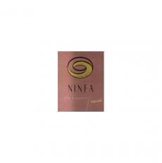 Ninfa Maria Gomes Blanc 2019