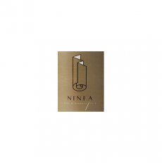 Ninfa Red 2015