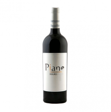 Piano Grand Reserve Red 2015