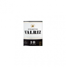 Valriz 10 years Tawny Port