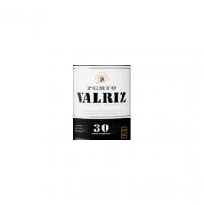 Valriz 30 years Tawny Port