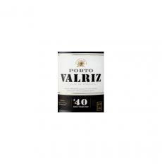 Valriz 40 years Tawny Port
